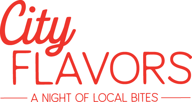 redCityFlavorsLogo.png