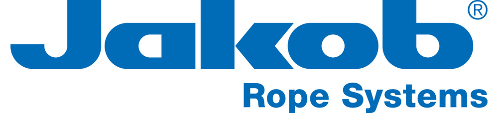 Jakob Rope Systems