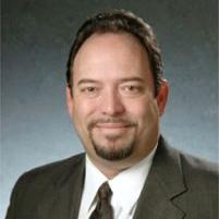 Jeffrey Bruce, GRP; Jeffrey L. Bruce & Company