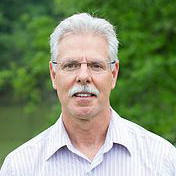 Rick Scaffidi; Vice President, Environmental Quality Resources LLC