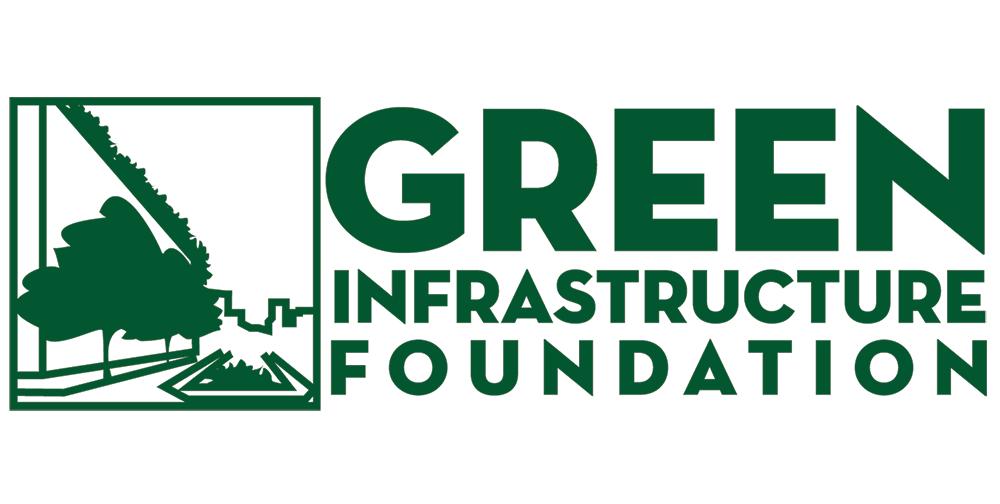 GIF_logo.png
