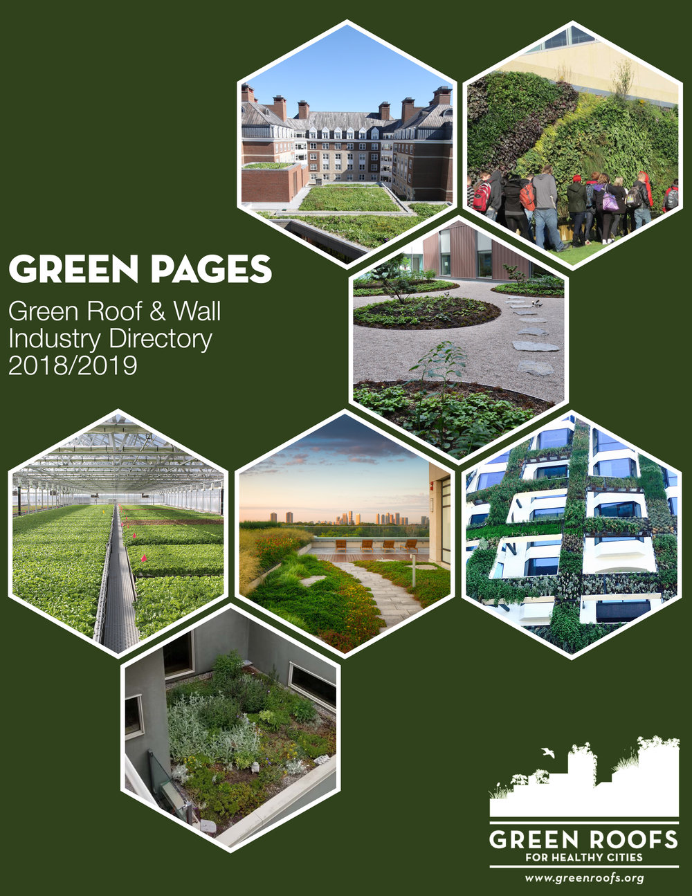 Green_Pages_2018-19_Cover.jpg