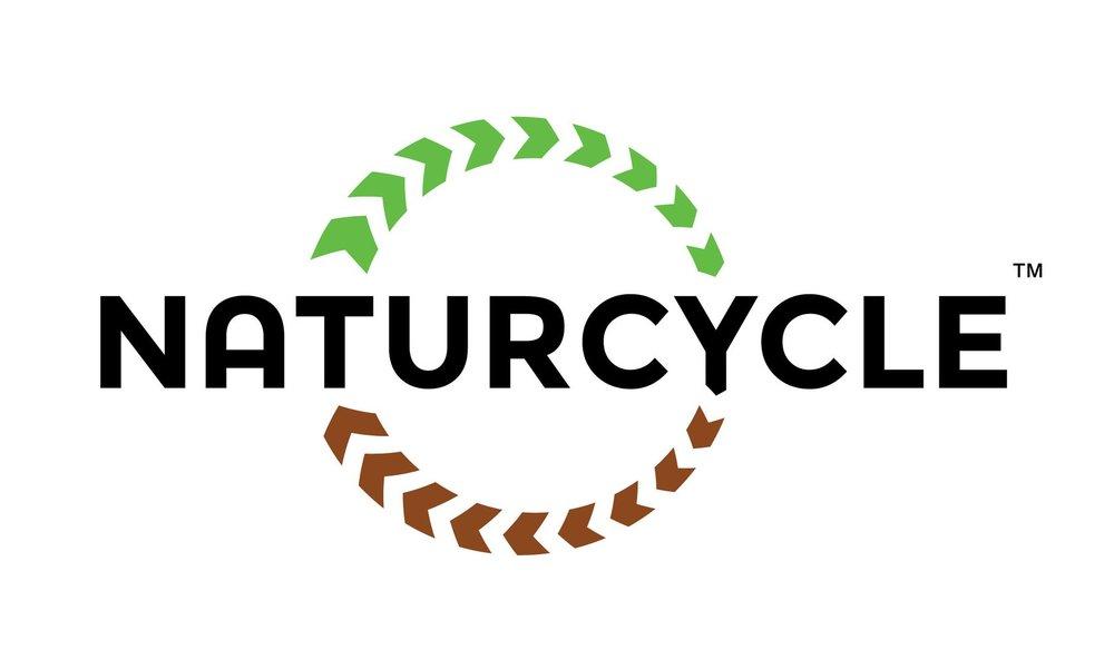 Naturcycle_TM_color111.jpg
