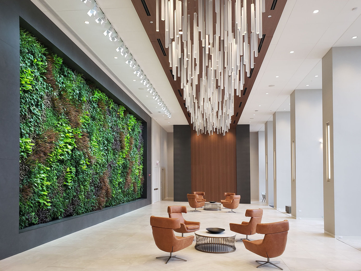 What Even Is Biophilic Design And Why Are We Seeing It ... Biophilic Design Home on ecological design, media design, office design, boom gate design, water design, organic architecture design, principles of design, evidence-based design, landscape design, barrier design,