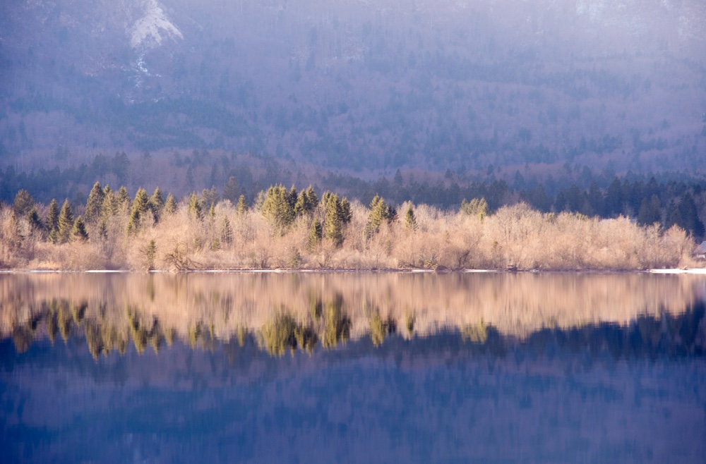 Slovenia_Flashbulb Photography & Film0004.jpg