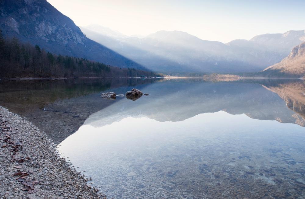 Slovenia_Flashbulb Photography & Film0005.jpg