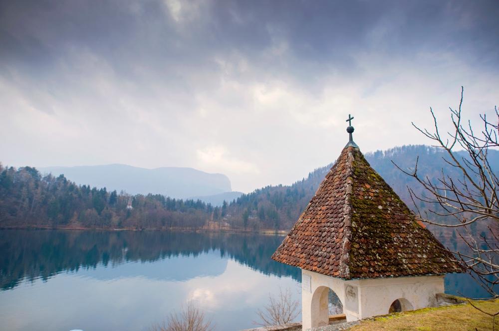 Slovenia_Flashbulb Photography & Film0011 copy.jpg