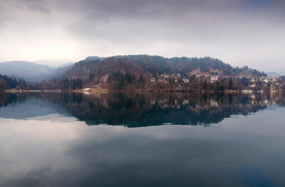 Slovenia_Flashbulb Photography & Film0012.jpg