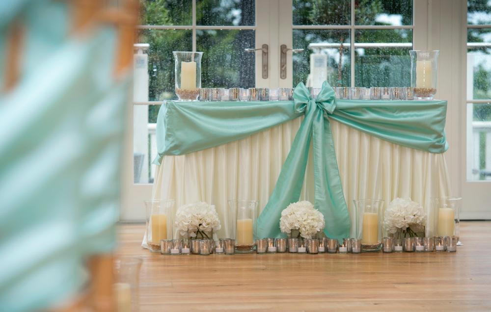 Weddingday_Flashbulb273.jpg