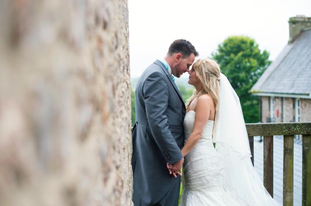 Weddingday_Flashbulb429.jpg