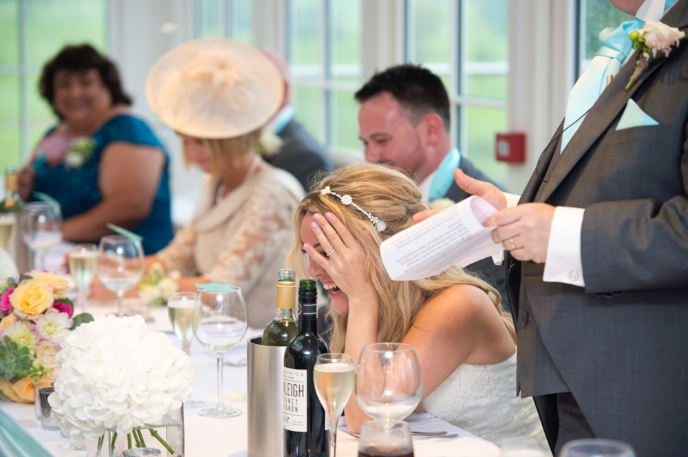 Weddingday_Flashbulb493.jpg