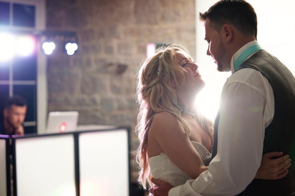 Weddingday_Flashbulb573.jpg