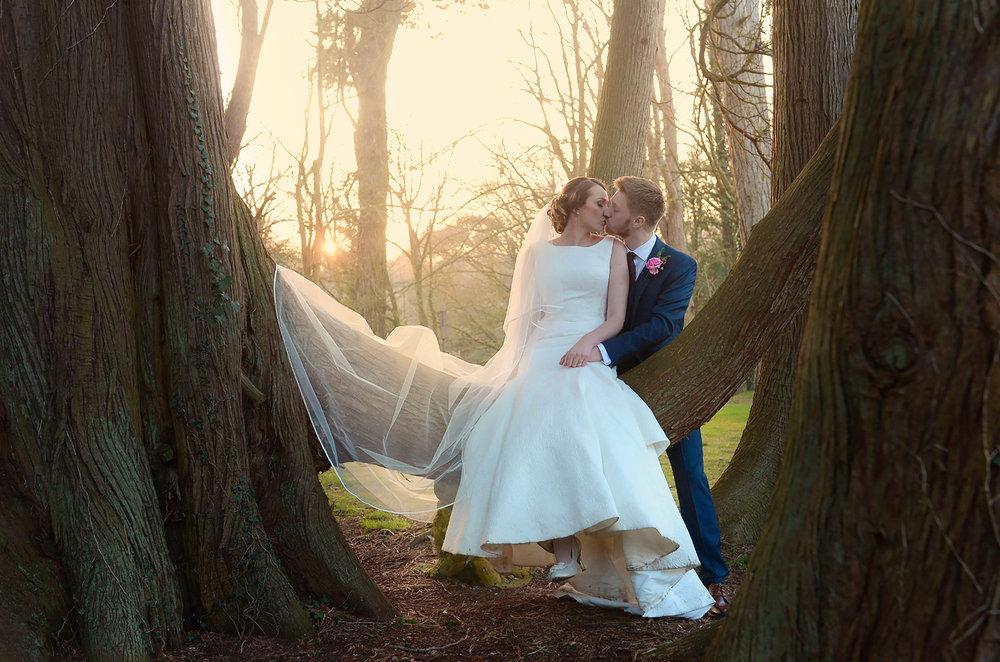 Village hotel wedding fayre Swansea