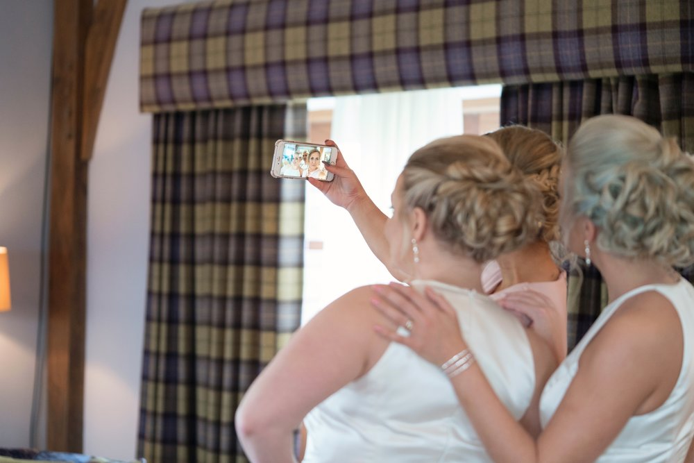 Jessica-Stuart-wedding0226.jpg