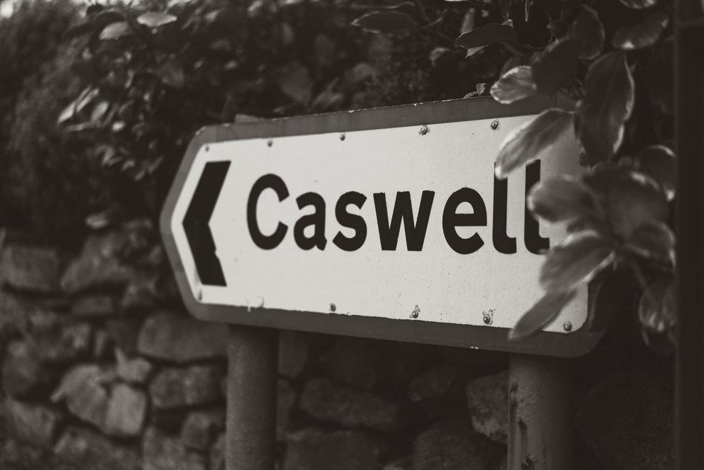 caswell pre wedding swansea photography-44 (1 of 1).jpg