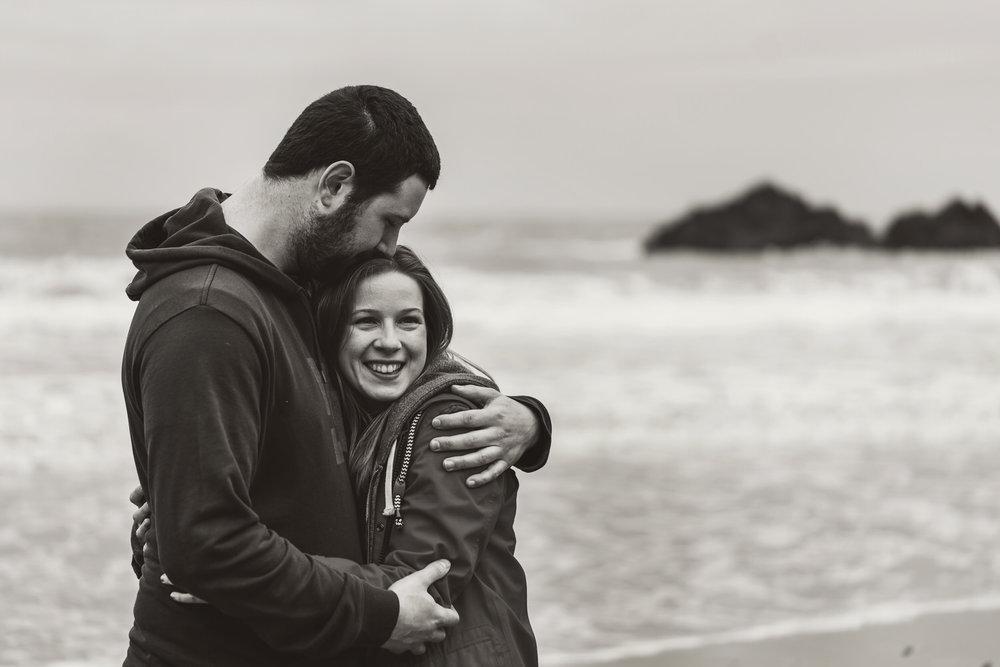 caswell pre wedding swansea photography- (4 of 18).jpg