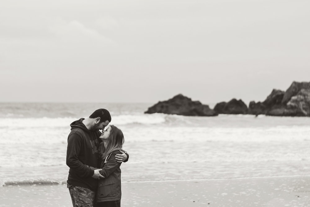 caswell pre wedding swansea photography- (3 of 18).jpg