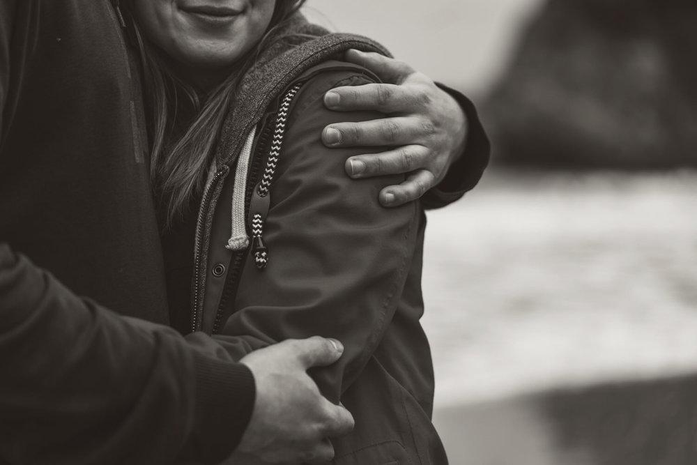 caswell pre wedding swansea photography- (6 of 18).jpg
