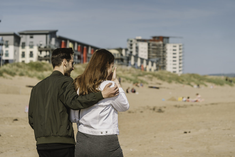 proposal-photography-swansea (18 of 69).jpg