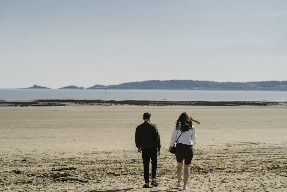 proposal-photography-swansea (1 of 69).jpg