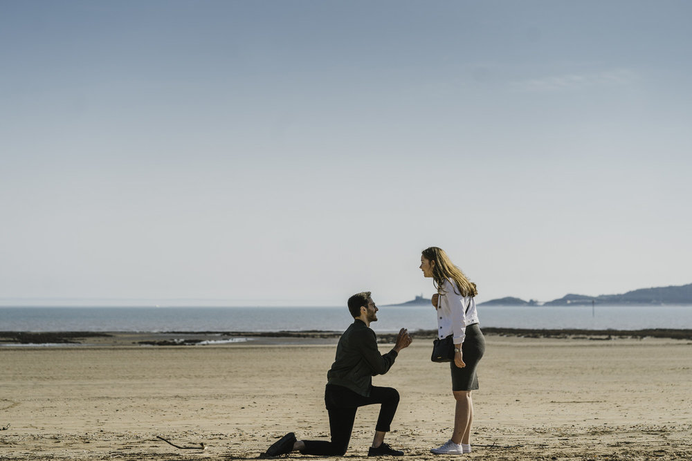 proposal-photography-swansea (6 of 69).jpg