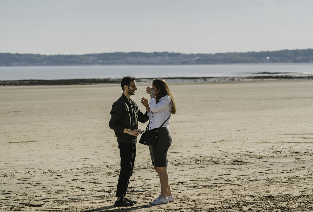 proposal-photography-swansea (14 of 69).jpg