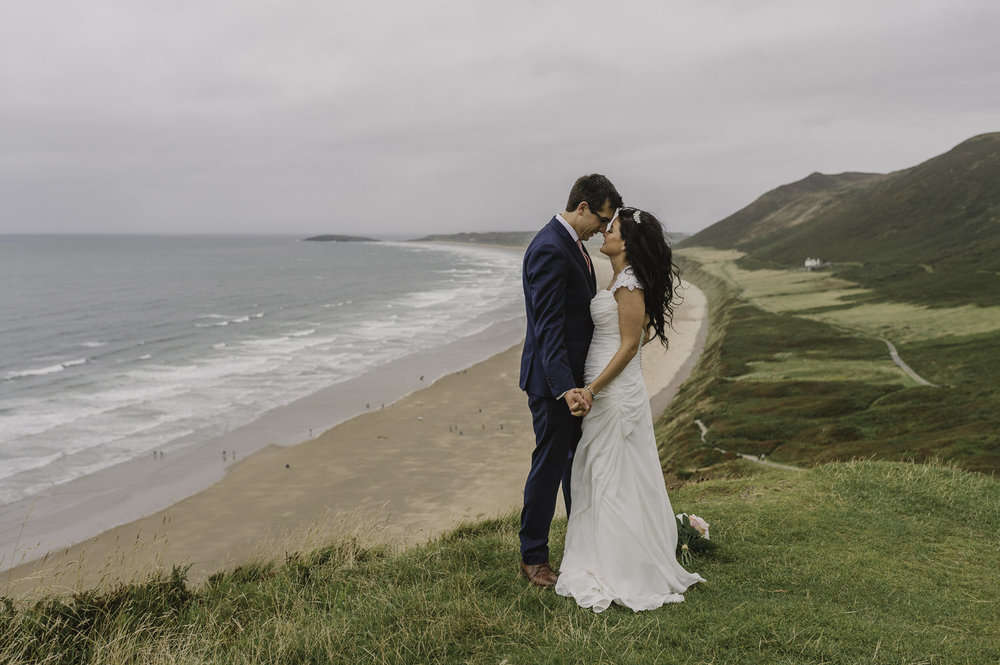 rhossili-wedding-photos-swansea- (35 of 30).jpg