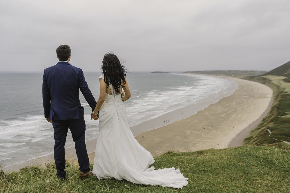 rhossili-wedding-photos-swansea- (37 of 30).jpg