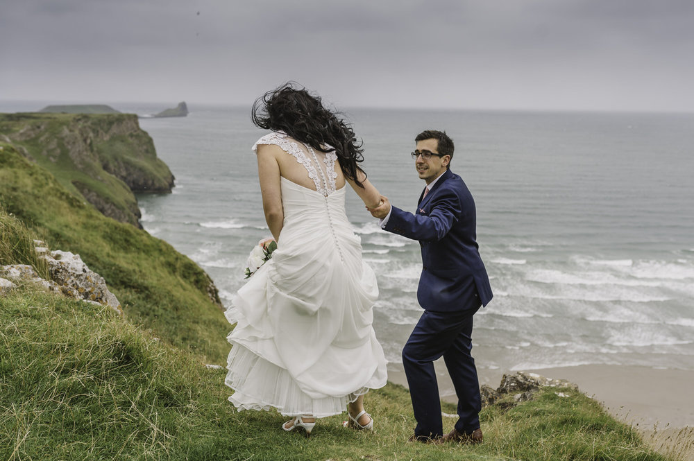 rhossili-wedding-photos-swansea- (38 of 30).jpg