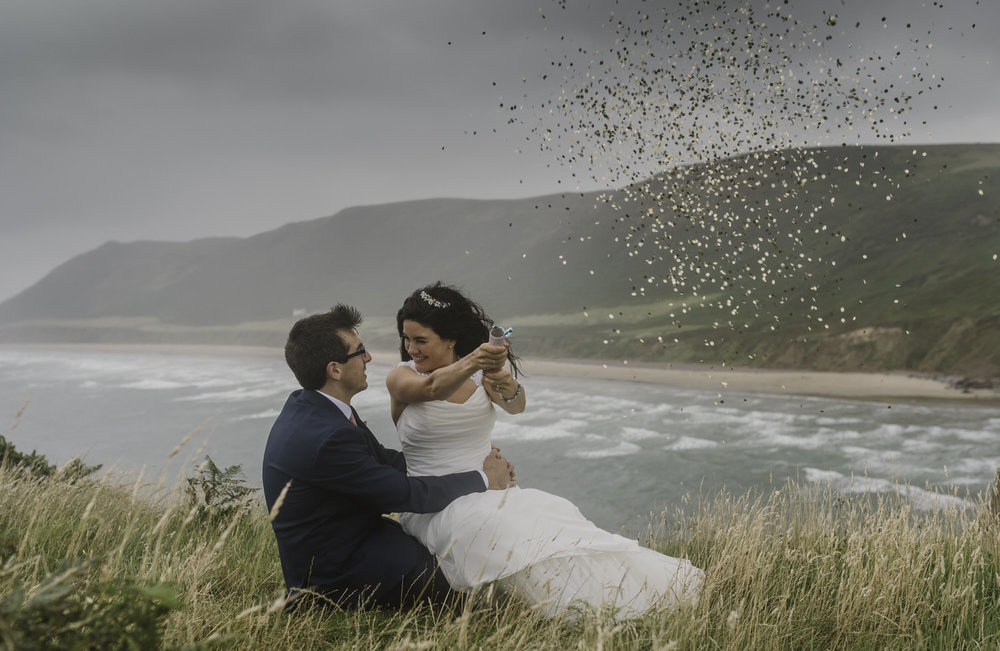 rhossili-wedding-photos-swansea- (43 of 30).jpg