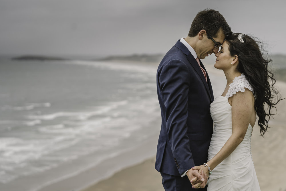 rhossili-wedding-photos-swansea- (52 of 30).jpg