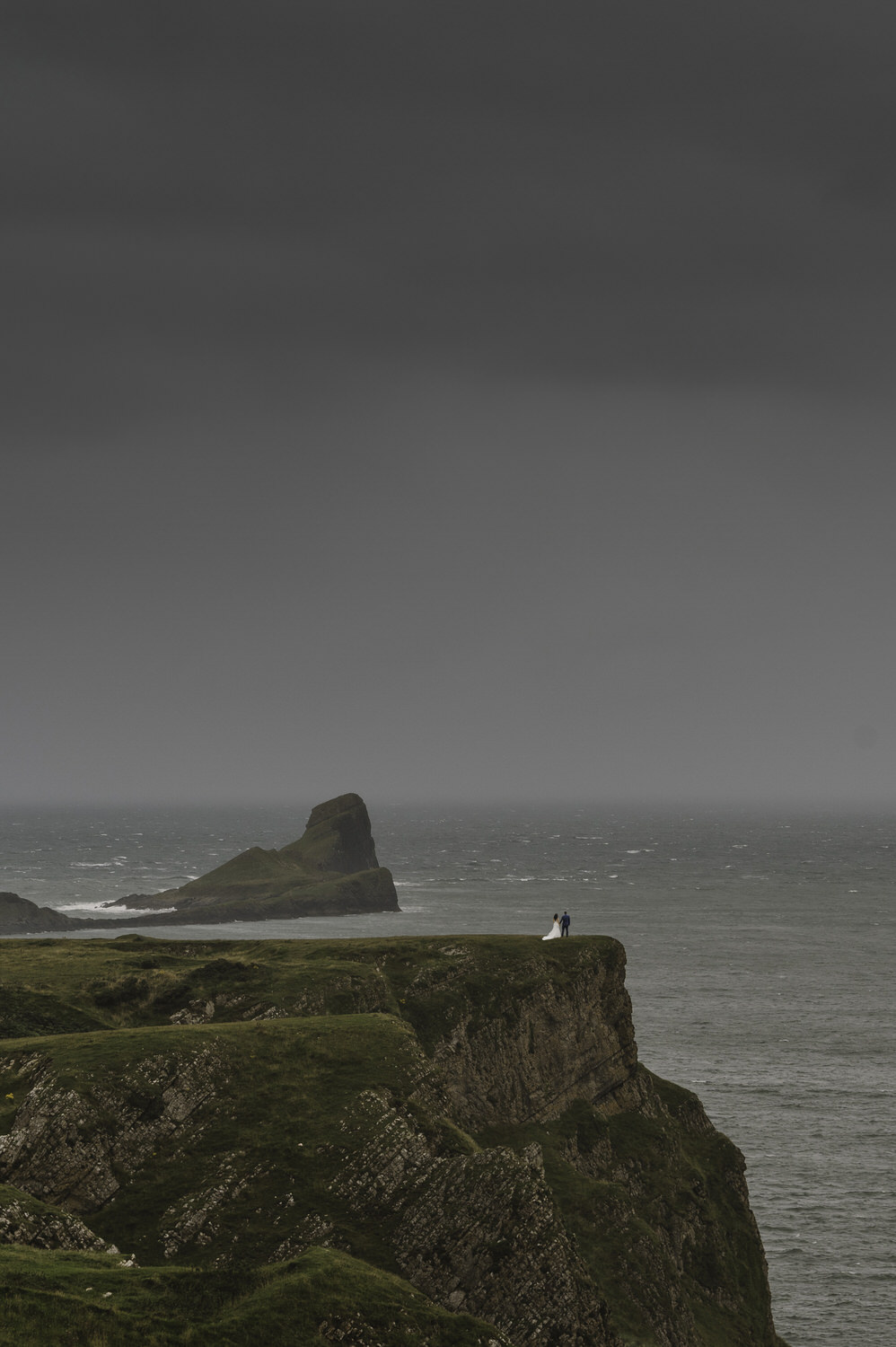 rhossili-wedding-photos-swansea- (59 of 30).jpg