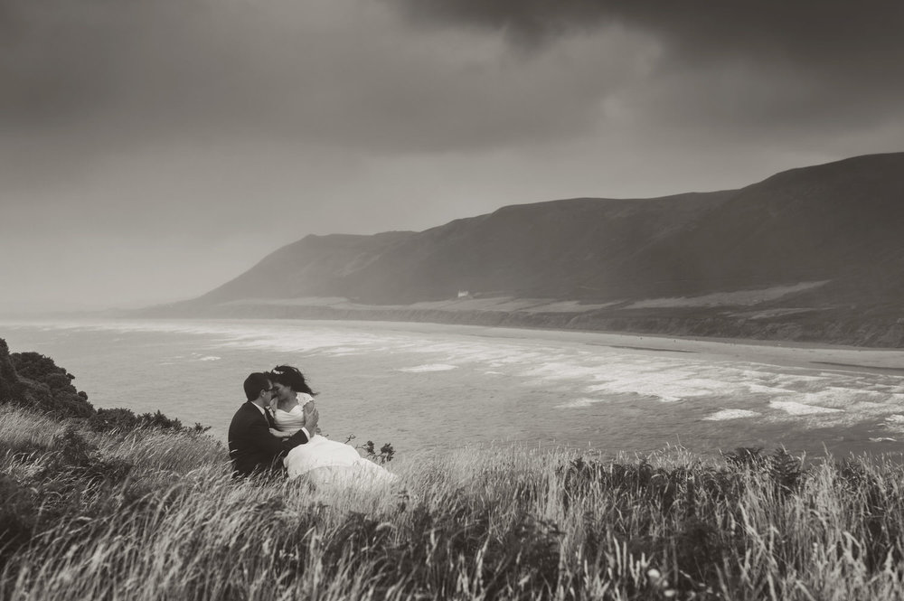 BW-rhossili-wedding-photos-swansea- (45 of 30).jpg