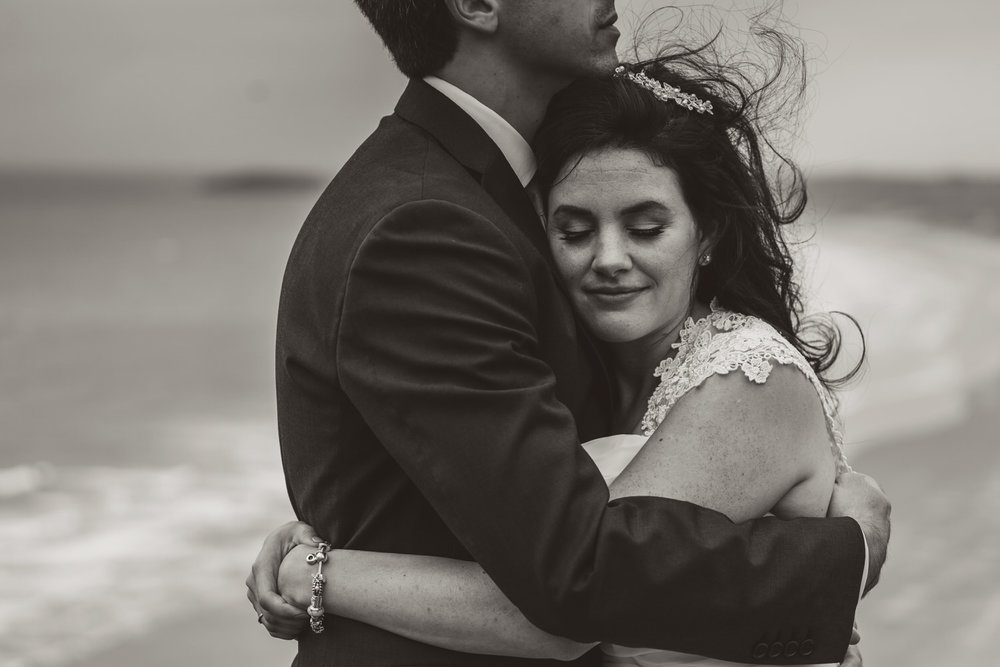 BW-rhossili-wedding-photos-swansea- (53 of 30).jpg