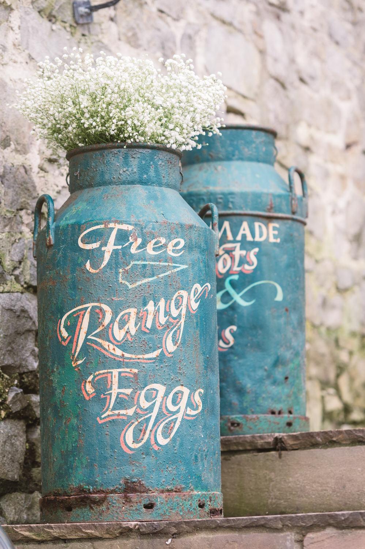 Cardiff wedding photographer rosedew farm barn wedding0001.jpg