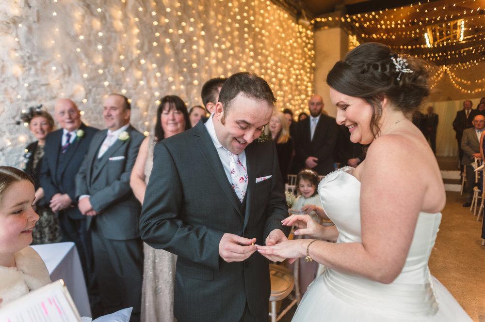 Cardiff wedding photographer rosedew farm barn wedding0014.jpg