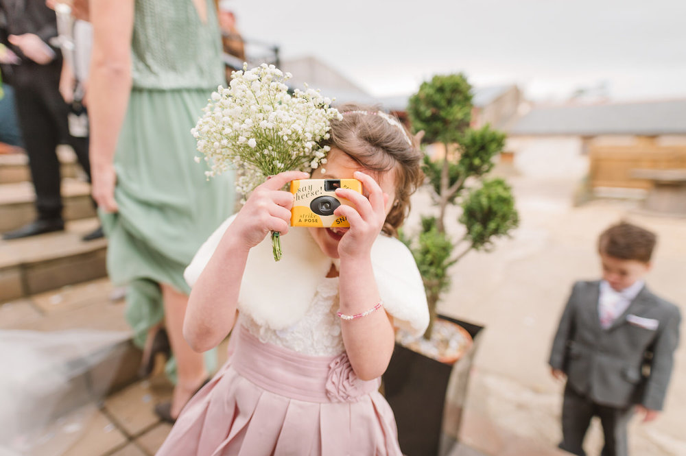 Cardiff wedding photographer rosedew farm barn wedding0016.jpg