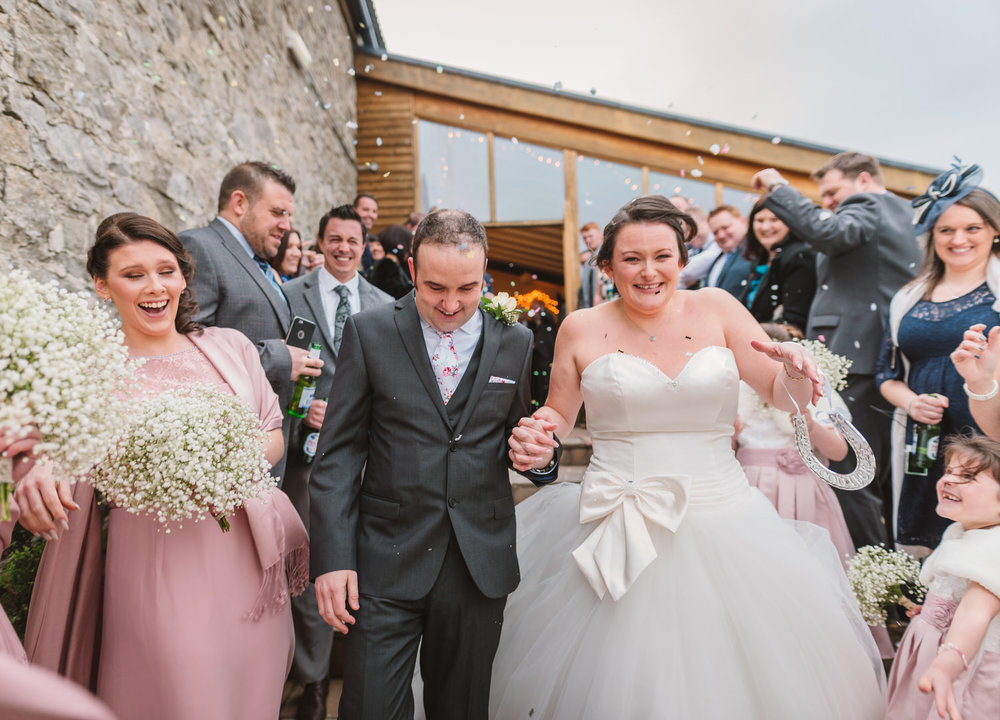 Cardiff wedding photographer rosedew farm barn wedding0015.jpg