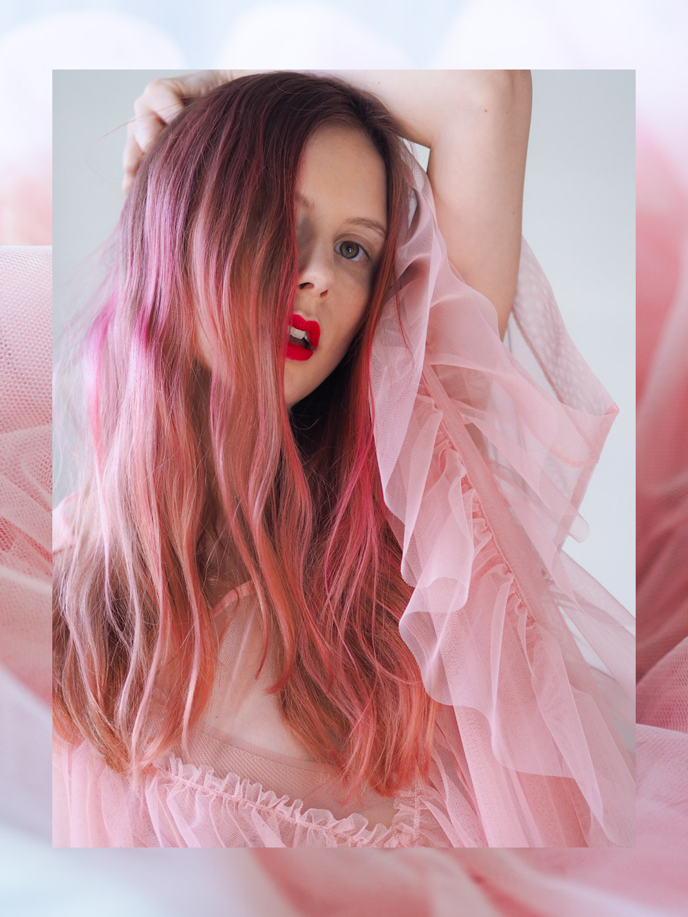 pink-hair-nemesis-babe-marie-my-blogger-maria-nila-pink-pop-13collage5.png