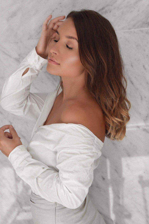 Melanie Nørskov x SugarBearHair.jpg