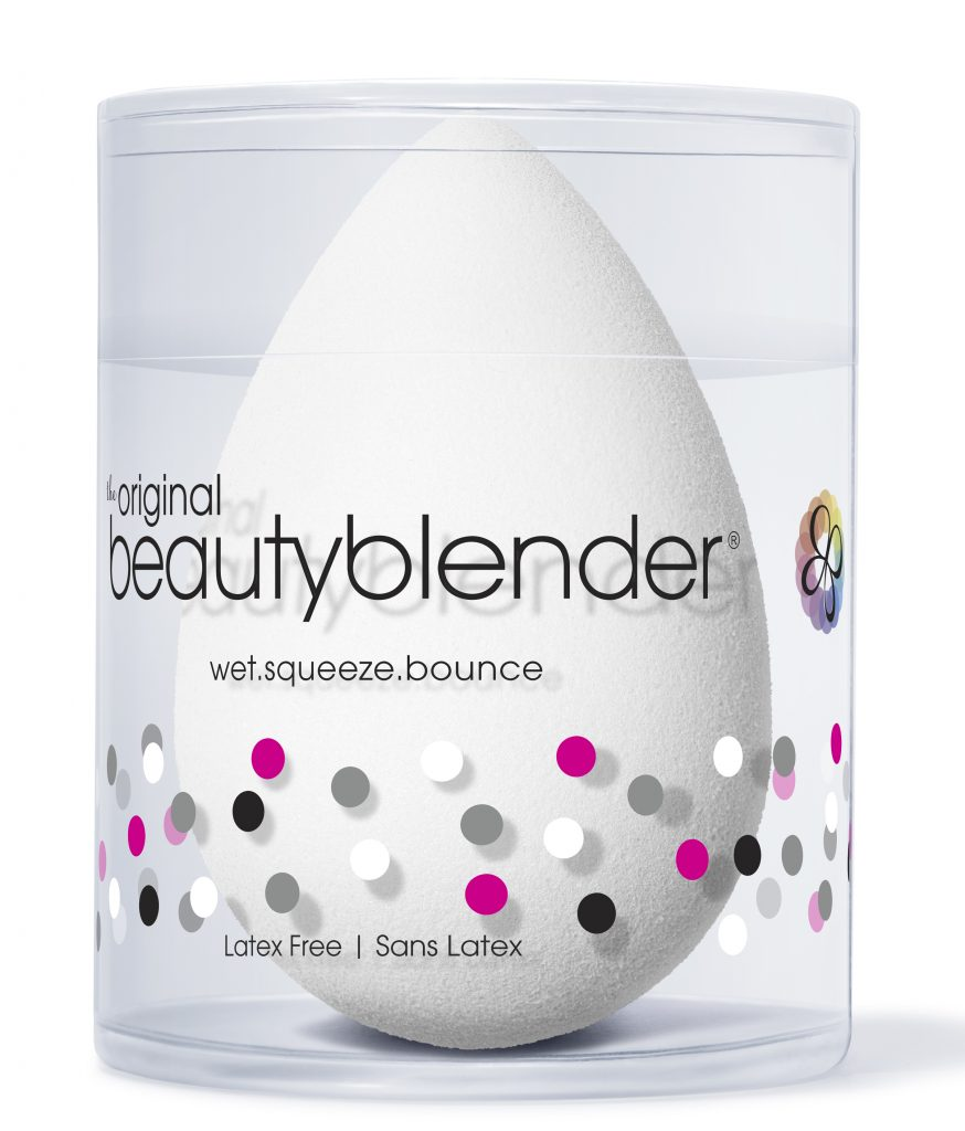 Beautyblender x MyDailySpace.jpg