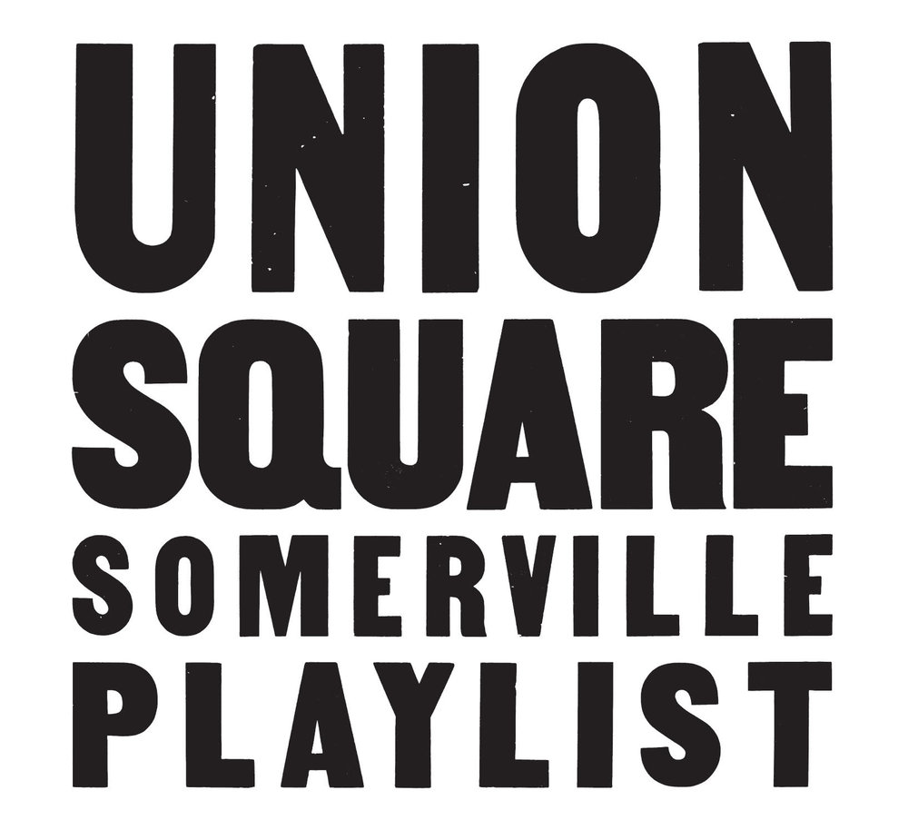 Union Square Playlist JPG 2.jpg