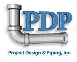 Project Design & Piping Inc.
