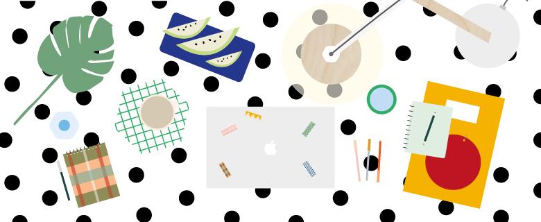 bethany-baker-desk-illustration=rectangle.jpg