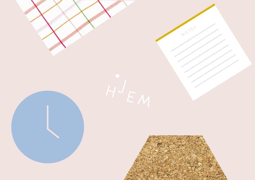 HJEM-3.jpg
