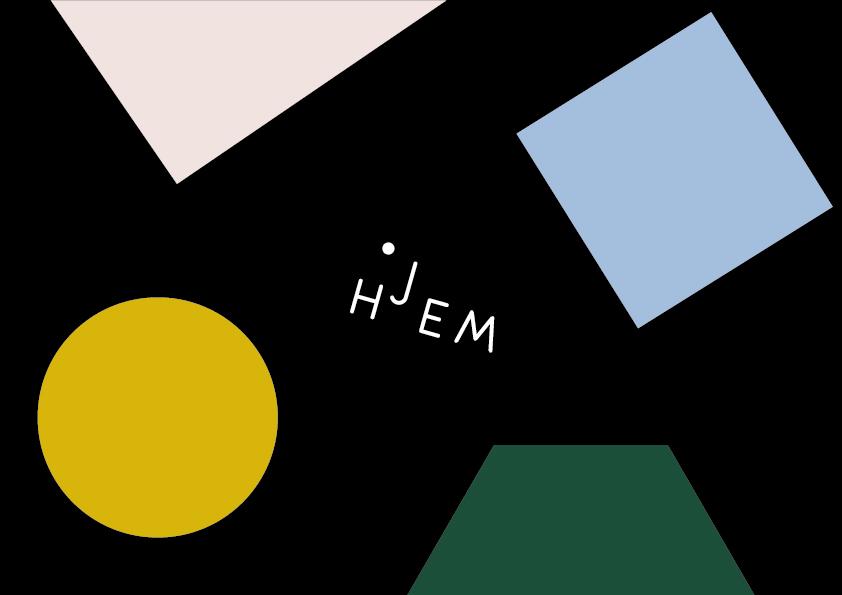 HJEM-1.jpg
