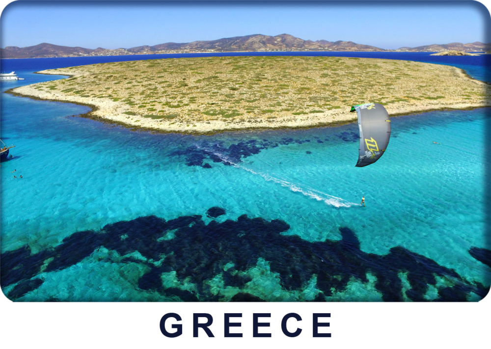 GREECE DESINATIONS.png