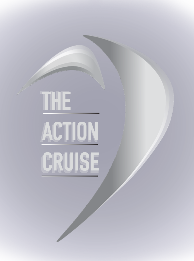 The Action Cruise