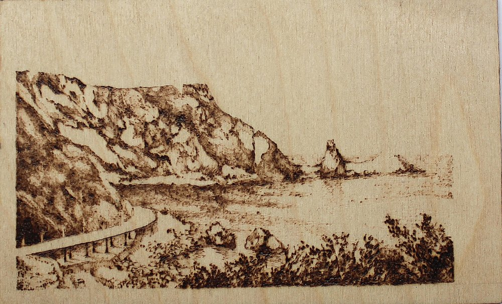 3. Untitled1_pyrography on wood_MichelleLoaKumCheng_2016.jpg