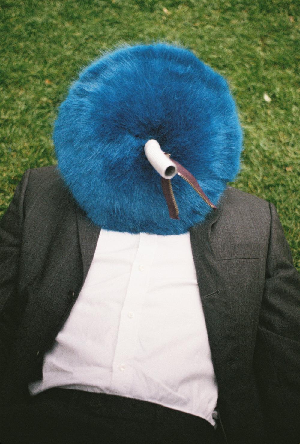blueapple.jpg